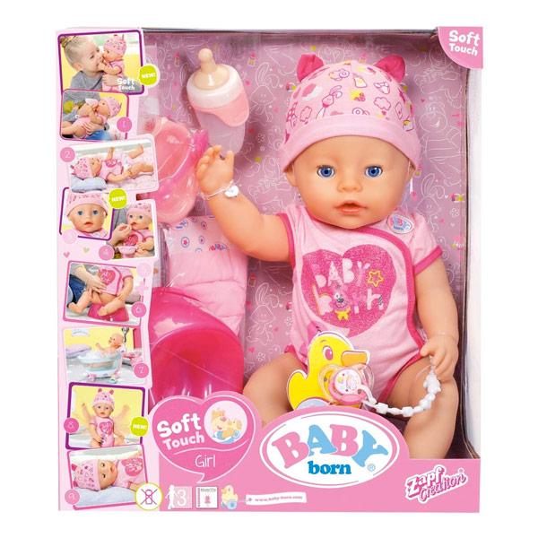 giochi bambole