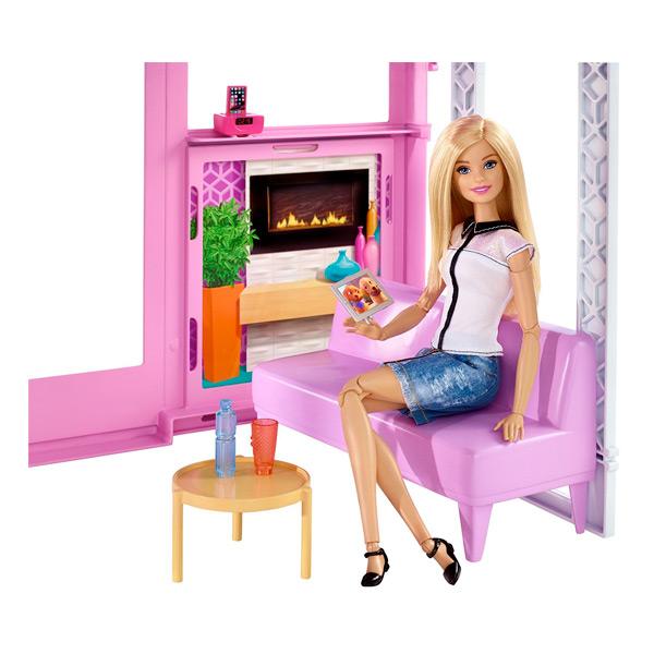 più amato nuovi speciali dettagliare ufficiale più votato 100% di alta qualità più foto accessori casa ...