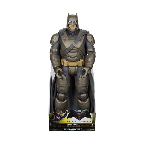 Cm 50 Mattel Vespoli Giocattoli Batman SzMVpGLqU