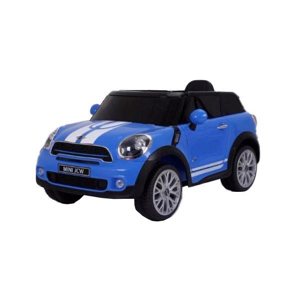 Vespoli Giocattoli Vespoli Giocattoli Auto Elettrica Mini Paceman