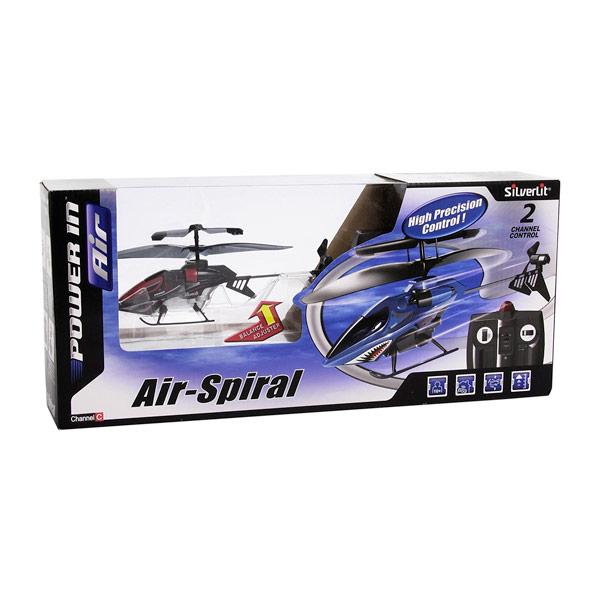 Elicottero Squalo : Vespoli giocattoli rocco elicottero squalo r