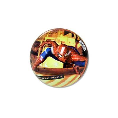 MONDO PALLINA SPIDERMAN ULTIMATE PICCOLINA