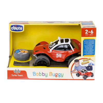 CHICCO BOBBY BUGGY R/C