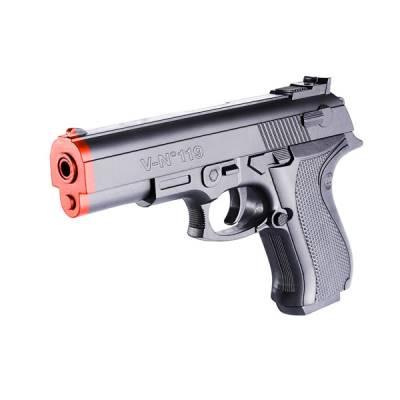 Fucile Giocattolo a pompa V-8861
