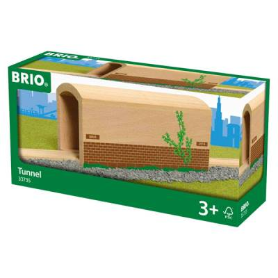 RAVENSBURGER BRIO TUNNEL