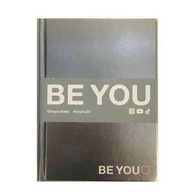 GIOCHI PREZIOSI DIARIO BE YOU 9E1