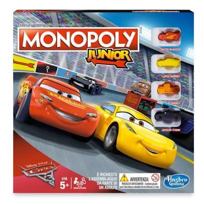 Cars Vespoli Personaggi Giocattoli Giocattoli Vespoli Lineeamp; Personaggi Lineeamp; Cars 3Rq4AjL5