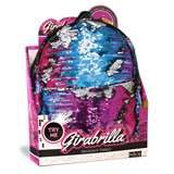 NICE ZAINO GIRABRILLA GALAXY BACKPACK