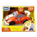 CHICCO JOHNNY COUPE' RACING R/C