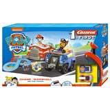 CARRERA PISTA PAW PATROL FIRST