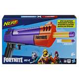 HASBRO NERF FORTNITE HC-E