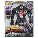 HASBRO SPIDER-MAN VENOM OOZE MAXIMUM