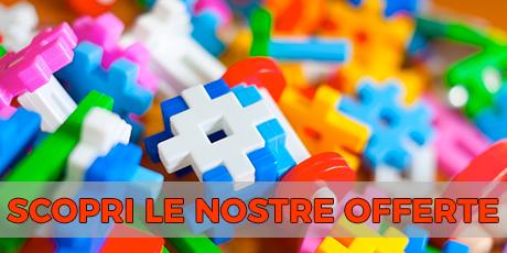 5b2fe686e8 Vespoli giocattoli - Home Page